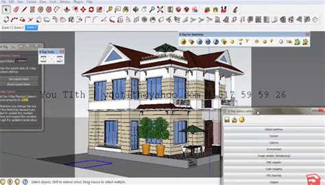 layout sketchup tips sketchup tutorial sketchup video tutorials sketchup