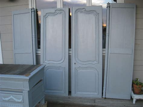 une armoire armoire ancienne relook 233 e patines couleurs
