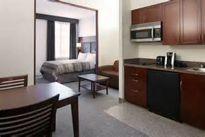 one bedroom apartments houston one bedroom apartments houston rooms