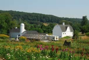 Talmar Gardens talmar gardens and horticultural center localharvest
