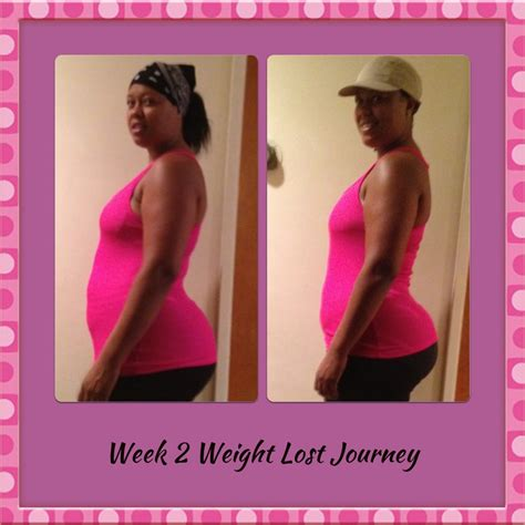 weight loss 2 weeks the best two week weight loss diet www yatahay