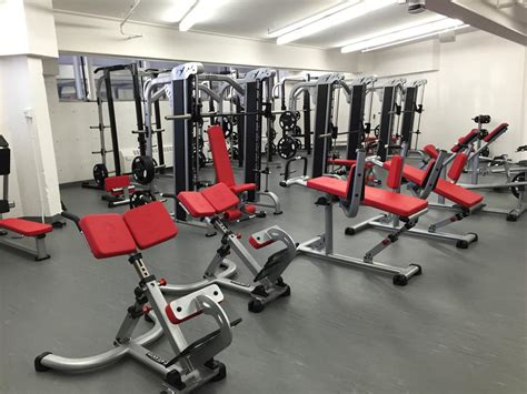 buy equipment and fitness equipment leisure