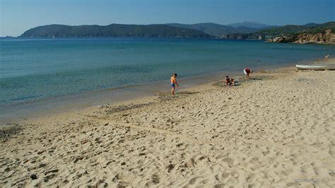 appartamenti lido di capoliveri spiaggia lido di capoliveri spiaggia di sabbia all elba