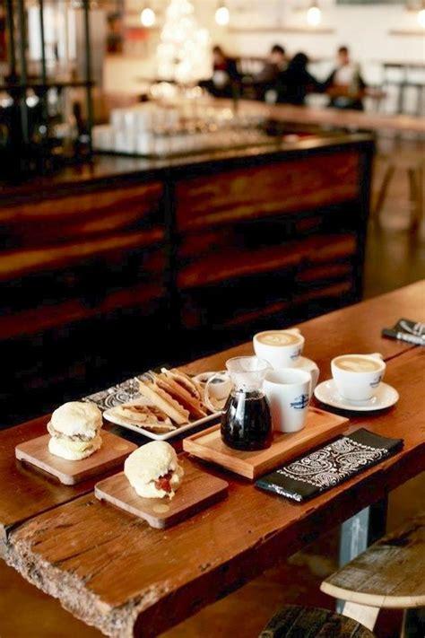 design kedai cafe 331 best images about coffeeshop design idea kedai kopi on