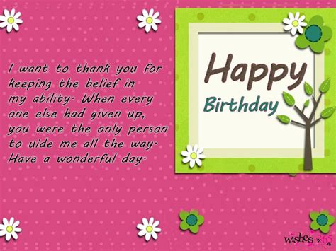 Electronic Happy Birthday Cards Free by Free Electronic Birthday Cards のおすすめアイデア 25 件以上