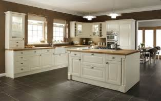 Ideas For White Kitchens by Kitchen Backsplash Ideas White Cabinets Brown Countertop