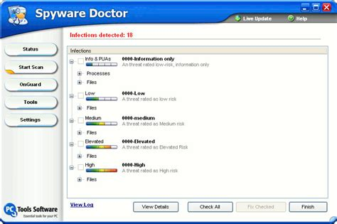 best free spyware removal program spyware removal programs free hirefiles