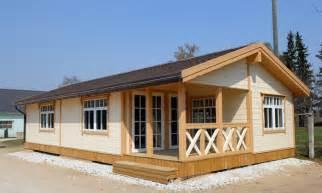 modular home log modular homes prices