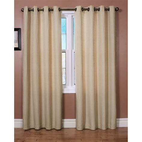 habitat curtains habitat cite curtains 100x84 grommet top save 40