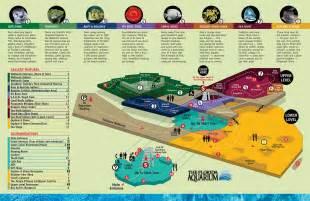 the florida aquarium map 701 channelside drive ta