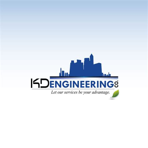 design logo engineering 7 engineering logo design images engineering logo