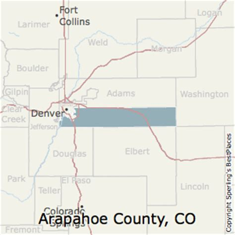 arapahoe county section 8 best places to live in arapahoe county colorado