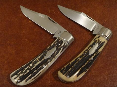 bose s clip tony bose reese bose matching stag s clip custom