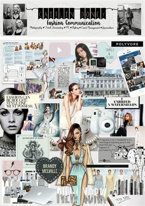fashion design northumbria 17 best ideas about fashion cv on pinterest cv design