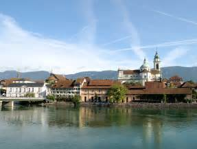 Small Houses To Build File Besenval Stursen Solothurn Jpg Wikimedia Commons