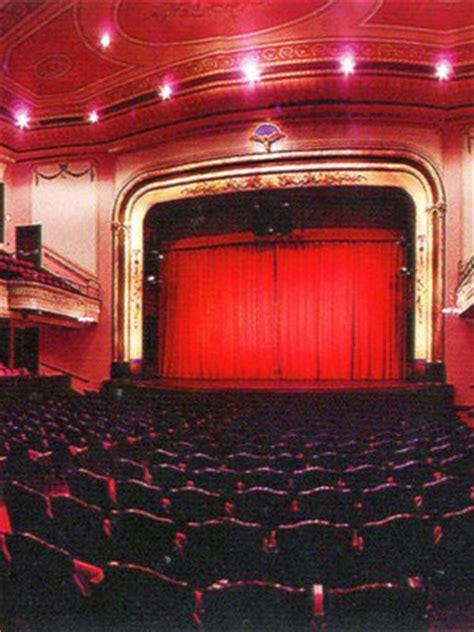 grand opera house wilmington grand opera house wilmington de jenny lewis the watson twins jonny lang lyle