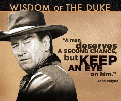 cowboy film quotes john wayne cowboy quotes www imgkid com the image kid