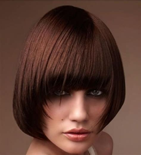 what is a persion hair cut precision cut color cut trends pinterest