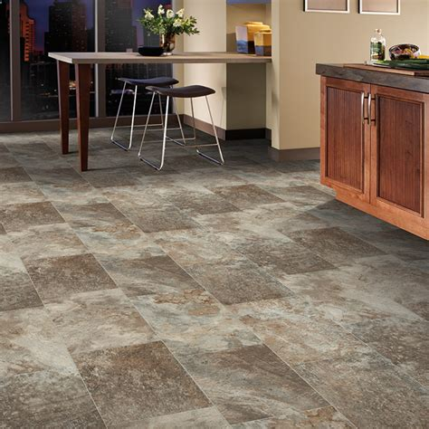 Luxury Vinyl Flooring Luxury Vinyl Flooring In Tile And Plank Styles