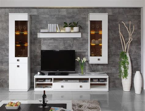 all white living room furniture decosee