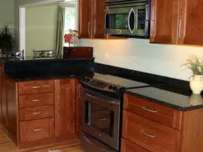 kraftmaid kitchen cabinets reviews kraftmaid cabinets review bukit
