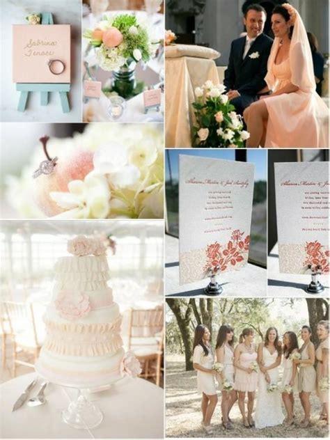 blush wedding blush wedding color palettes 798544