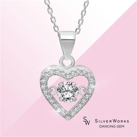 Silverworks Jewelry Philippines   Style Guru: Fashion, Glitz, Glamour, Style unplugged