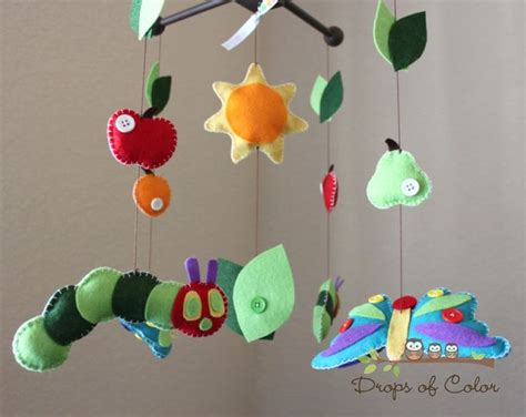 baby themes download for mobile 101 best images about the very hungry caterpillar baby