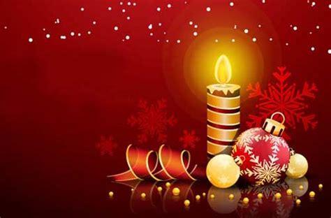 colorful christmas vector graphics  designers designbeep