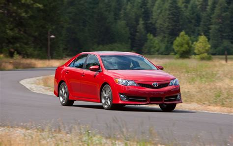 younger toyota scion look out scion toyota camry attracting younger buyers