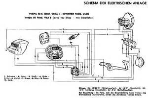 sigtronics spa 400 wiring diagram concorde wiring diagram elsavadorla