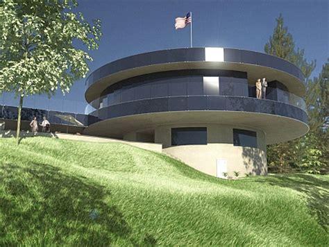 rotating house building ideas blog part 2