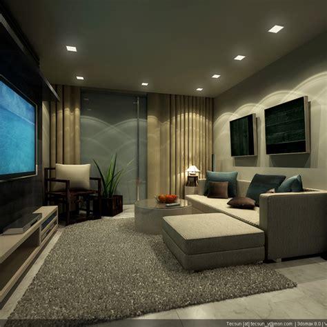 hogares frescos 25 hermosos dise 241 os interiores para tu