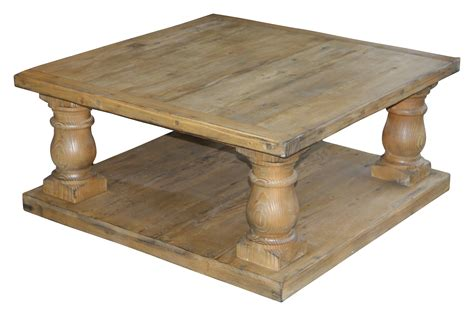 turned leg coffee table turned leg coffee table images bar height dining table set