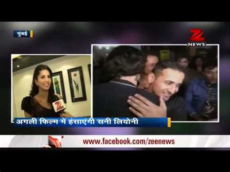 jharkhand bihar village mms scandal free videos watch an exclusive interview with sunny leone after ragini mms 2