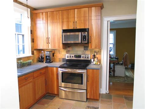 Kitchen Cabinet Veneer by Kitchen Cabinet Veneer Wonderful Veneer Kitchen Cabinets