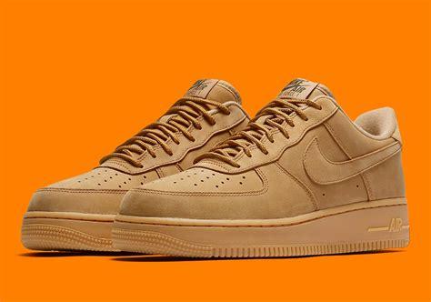 nike air force   flax  le site de la sneaker