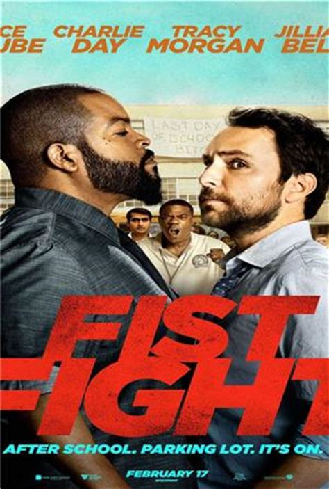 download new movies 2017 fist fight 2017 download fist fight 2017 720p kat movie 1280x720 with kat torrent