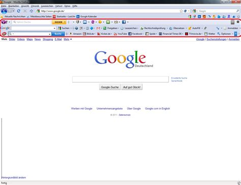 google toolbar google toolbar for ie and firefox free software
