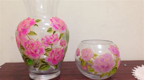 vase decoration vases how to decorate vase 2017 ideas flower vase