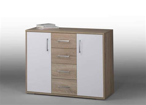 meubles cuisines conforama armoire salle de bain conforama