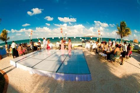 Marvelous Best Place To Have A Wedding Reception 4 Filename K 130