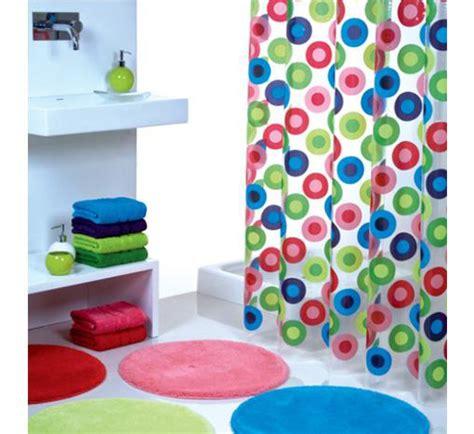 decorar cortina baño como hacer cortinas de ba 241 o