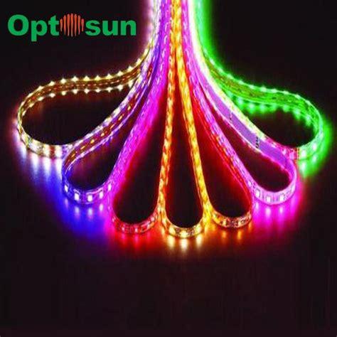 color changing lights led unique color changing led rope lights 5 color changing