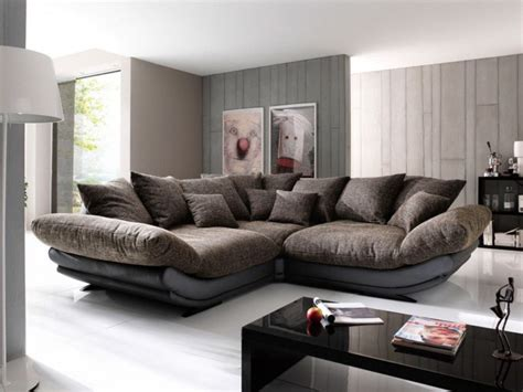 apartment therapy sectional sofa best sectional sofas expandable modular best sectional