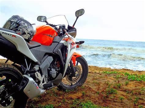 Pelindung Fairing Cbr 150 Duke 200 Abs Vs Yamaha R15 V2 Vs Honda Cbr 150r Vs Bajaja