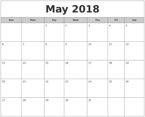 calendarpedia your source for calendars