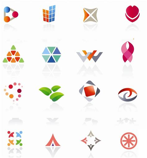 illustrator crea tu propio logotipo con adobe illustrator 120 logotipos creativos en vectores dobleclic estudio de