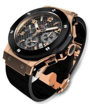 10 best images about expensive watches on