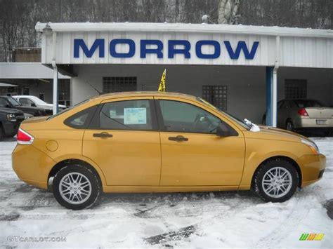 subaru dealers in new york ny subaru dealer new york used car inventory island